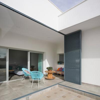 Casa Miranda