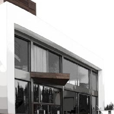 Casa Oriol