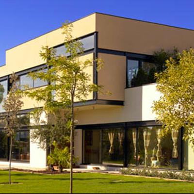 Casa Prado Norte Madrid