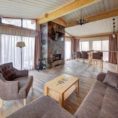 7 veces en las que el low cost es un triunfo para tu casa