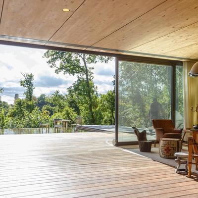 Precio construir casa online habitissimo - Presupuesto casa prefabricada ...
