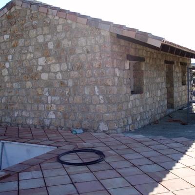 Precio construcci n casas motril habitissimo - Construccion de casas precio ...