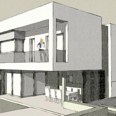 Casa Saez