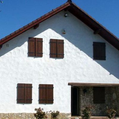 Casa Verlow