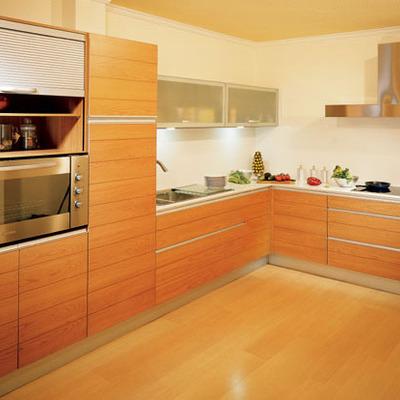 Catalogo cocina moderna