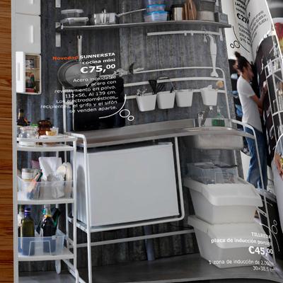 Ikea - Ikea malaga catalogo 2017 ...