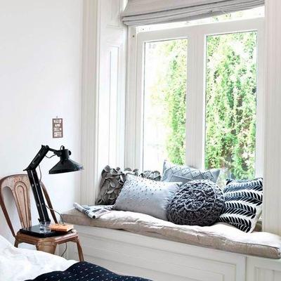 Ideas y fotos de dormitorios de estilo rom ntico para - Dormitorios estilo romantico ...