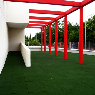 Centro de Educación Infantil
