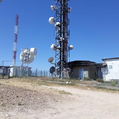 Campaña de  Auditoría y Legalización de Instalaciones en Centros de Telecomunicación