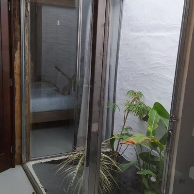 Cerramientos Villas Lanzarote