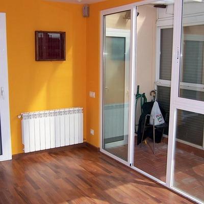 Cerramiento-terraza-aluminio-palma-mallorca-h1