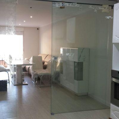 Ideas de Cristaleros en Valencia para Inspirarte - Habitissimo