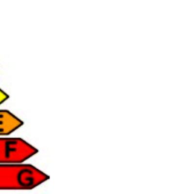 Certificación energética de vivienda