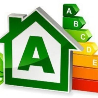Certificados De Eficiencia Energéticos