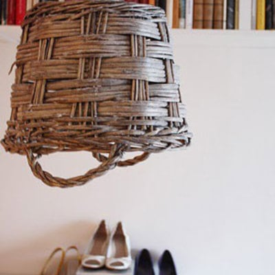 cesto-reciclar-lampara
