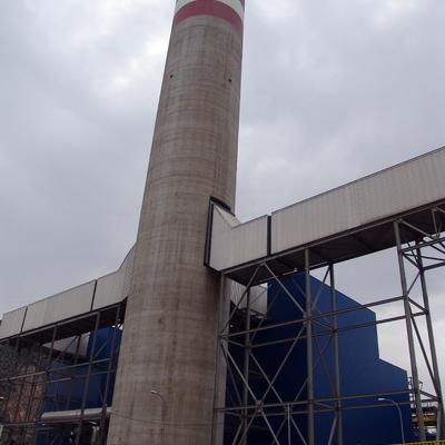 proyecto c10 - Cartagena.