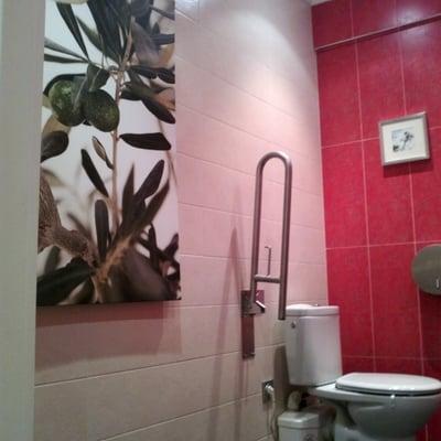 Venta de papel pintado murales y vinilos decorativos bilbao - Vinilos decorativos bilbao ...