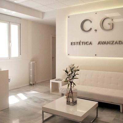 Reforma clínica en Chamberí