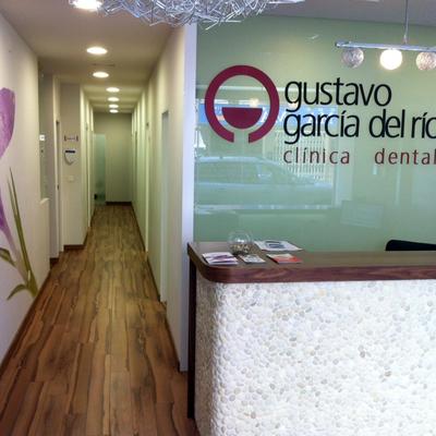 Proyecto De Reforma De Clinica Odontologica