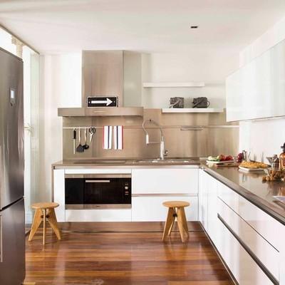 cocina - Cocinas En Ele
