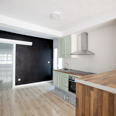 Cambia tu vivienda al menor coste posible