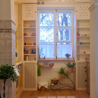 Ideas y Fotos de hacer Muebles Cocina a Medida para Inspirarte ...