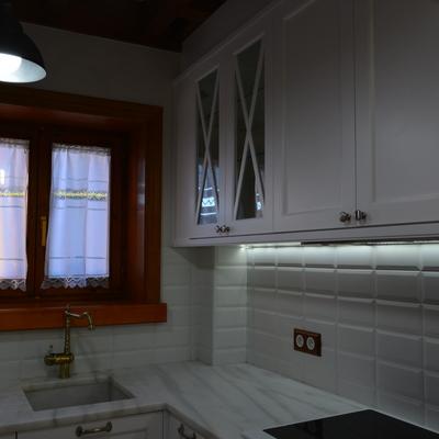 Casa en Palau de Lla Cerdanya
