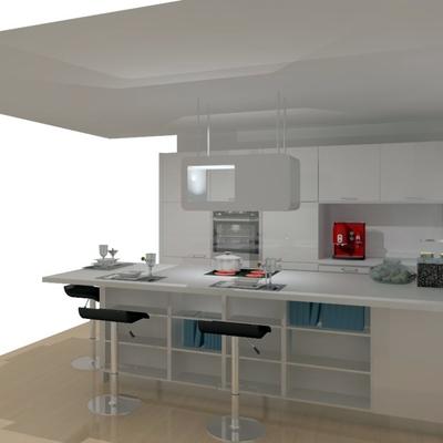 The singular kitchen valencia - Singular kitchen opiniones ...