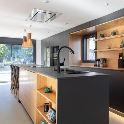 El orden a seguir a la hora de reformar tu nuevo hogar