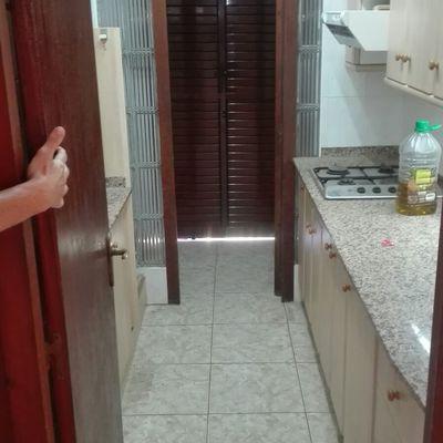 Apartamento vacacional en Vilafortuny