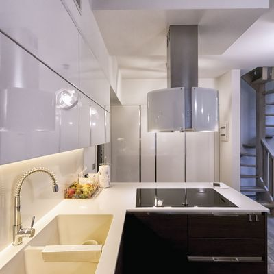 Aprovecha los pequeños contratiempos para cambiar tu casa