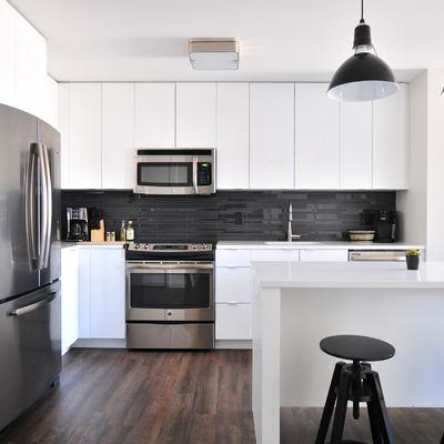 5 formas de aumentar la eficiencia energética de tu hogar