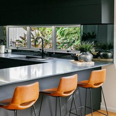 5 formas de darle a tu cocina el mimo que se merece