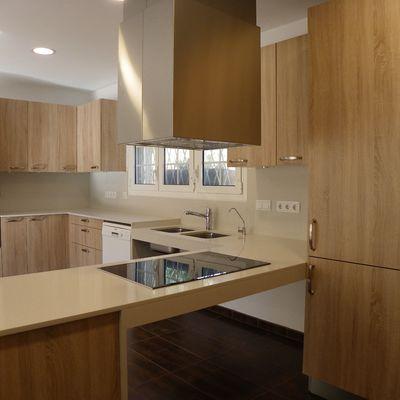 Cómo adaptar tu casa para una persona dependiente