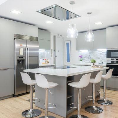 6 Trucos para tener una casa limpia de verdad