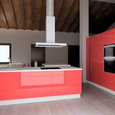 The singular kitchen valencia - Singular kitchen valencia ...
