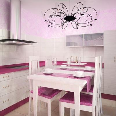 Diseño de cocinas  en Girona