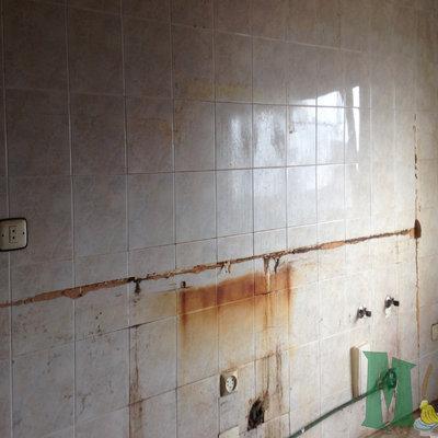 Ideas de limpieza en asturias para inspirarte habitissimo for Pisos compartidos gijon