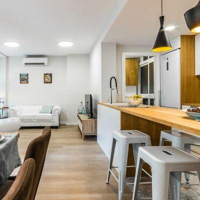 9 errores que hacen que tu casa no sea un hogar