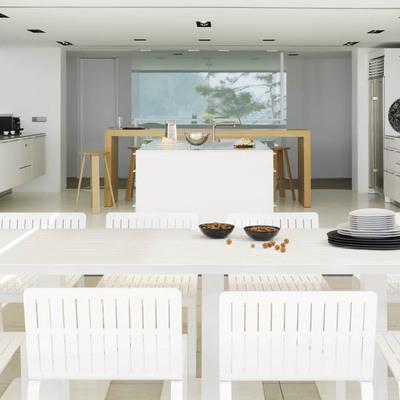 Best Muebles De Cocina En Guipuzcoa Photos - Casa & Diseño Ideas ...