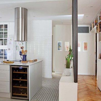 Ideas Y Fotos De Montar Muebles Cocina Para Inspirarte