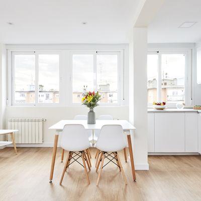 ¿Qué debes buscar en las rebajas de mobiliario y decoración?
