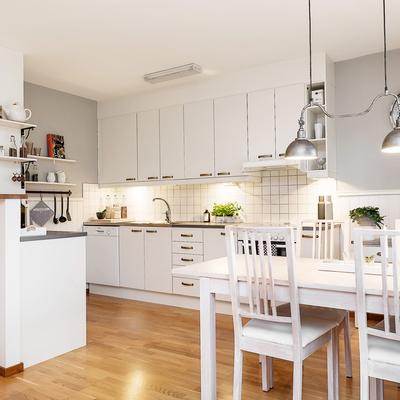 6 errores que estás cometiendo en tu cocina