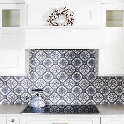 Cómo combinar el color Pantone del año en tu salón y cocina