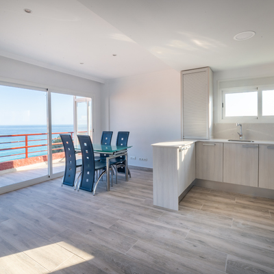 Segunda residencia en Miami Playa