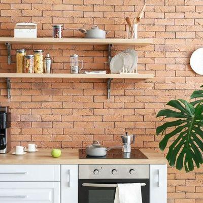 Cómo detectar pequeños errores en tu cocina que necesitan arreglo