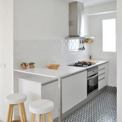 ¿Cuánto cuesta cambiar la cocina? - Habitissimo