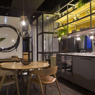 10 ideas para renovar tu cocina por menos de 100€