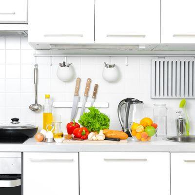 4 consejos prácticos para aprovechar toda la comida
