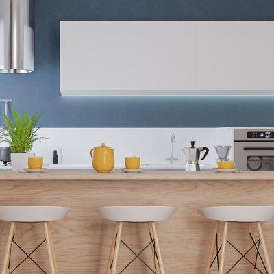 Las 4 averías más frecuentes de los hornos y cómo evitarlas